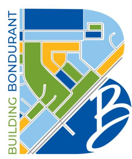 Building Bondurant