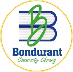 Bondurant Community Library