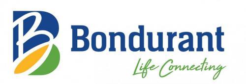 Life Connectivity logo