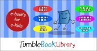 tumblebooklibrary logo