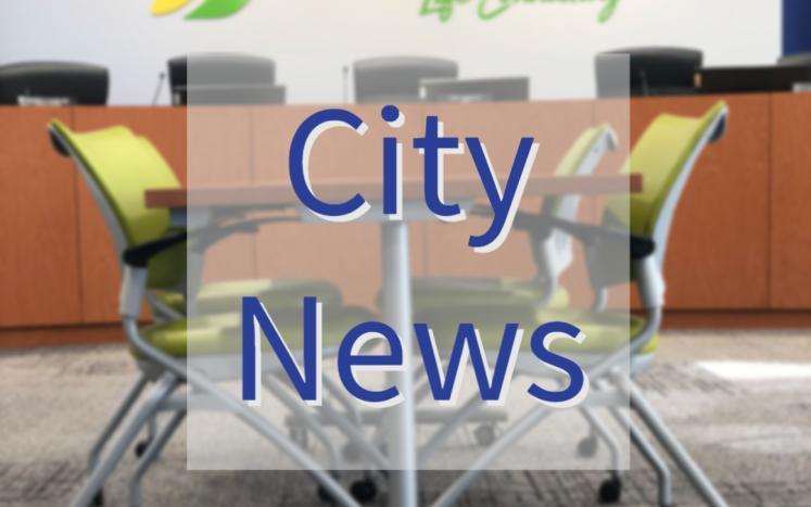 City News Image