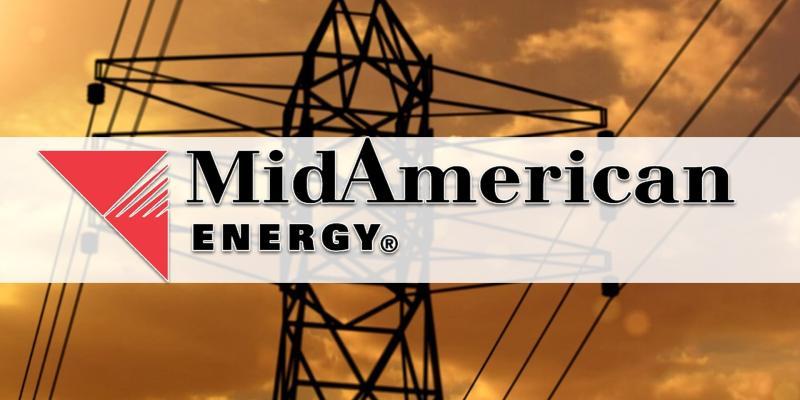 MidAmerican Energy Image